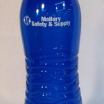 waterbottle-blue